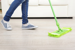 New Westminster Housecleaner